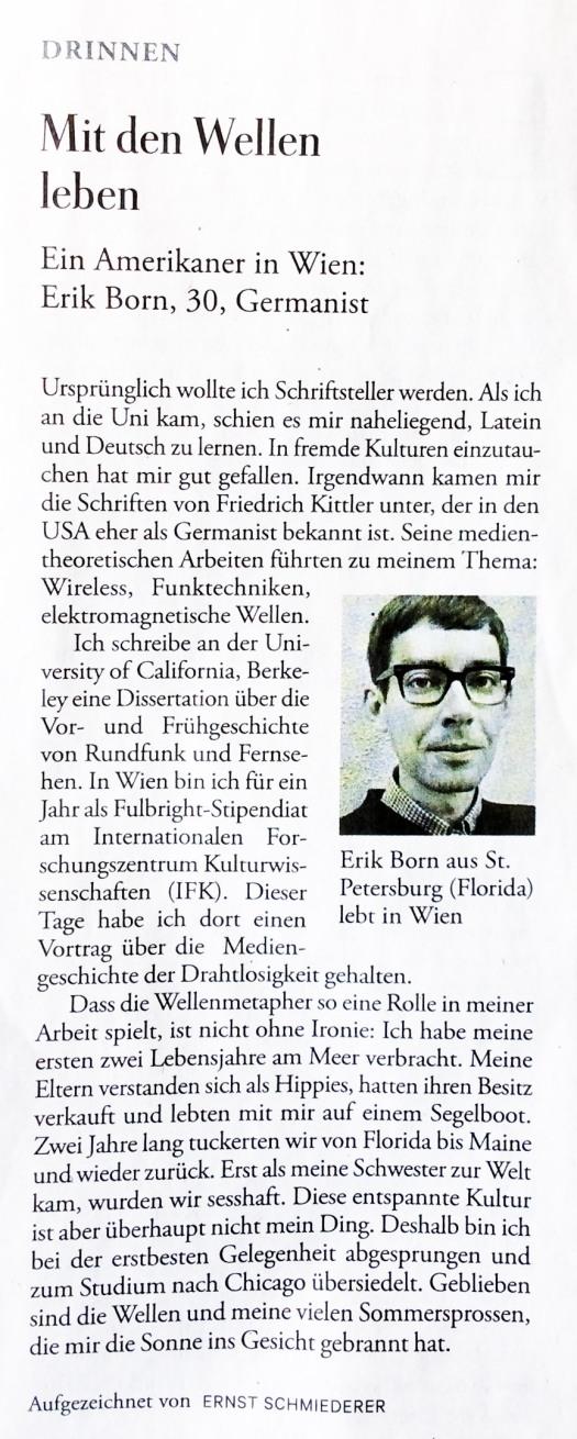 Born_Die_Zeit